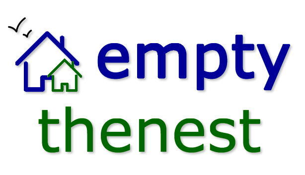 emptythenest co uk logo2